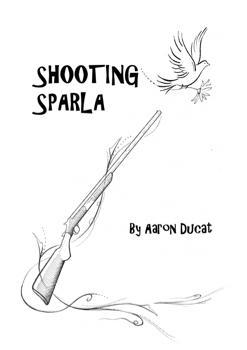 Shooting Sparla